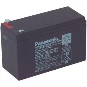 PAN-LCR-12_1